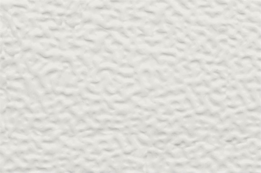 Embossed stucco finish Ral 9002. Painting in any Ral shade, on request